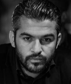 Photo of Murat Subasi