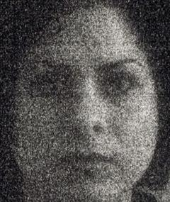 Photo of Atoosa Pour Hosseini