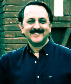 Photo of Rohit Khattar