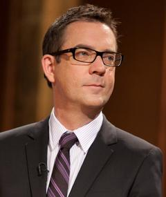 Photo of Ted Allen