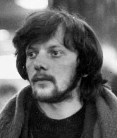 Photo of Márk Zala