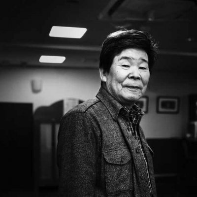 isao takahata filmografiaisao takahata biography, isao takahata, исао такахата, isao takahata interview, isao takahata wiki, isao takahata vs hayao miyazaki, isao takahata only yesterday, isao takahata the tale of princess kaguya, исао такахата аниме, isao takahata wikipedia, isao takahata movies, isao takahata imdb, isao takahata biographie, isao takahata filmleri, isao takahata filmografia, isao takahata heidi, isao takahata peliculas, isao takahata grave of the fireflies, isao takahata filmographie, isao takahata biografia