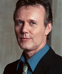 Photo of Anthony Head
