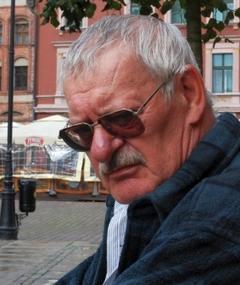 Photo of Mieczyslaw Banasik