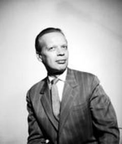 Photo of Marek Wojciechowski
