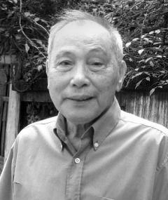 Photo of Hoàng Tích Chỉ