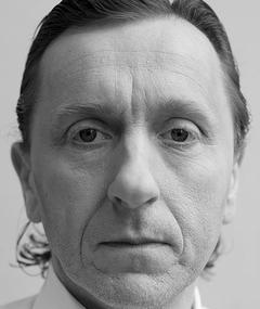 Photo of Robert Skjærstad