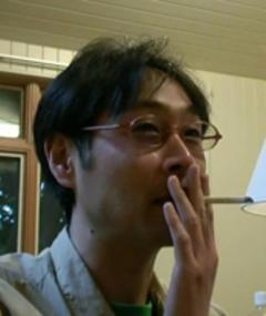 Foto Katsuya Kondô