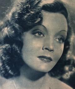 Photo of Gisèle Préville