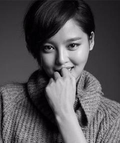 Photo of Yumika Hayashi