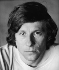 Photo of Roman Polanski