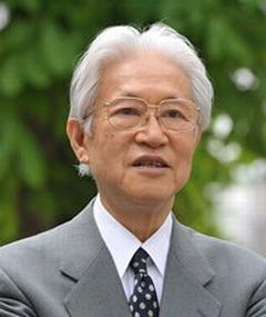 Photo of Tadao Sato