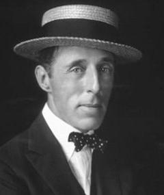 Photo of D.W. Griffith