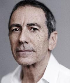 Photo of Alain Chamfort