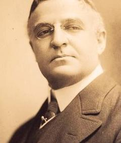 Photo of Frank Losee