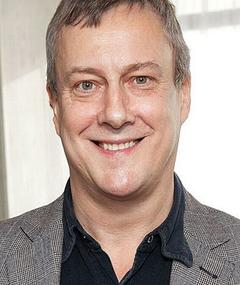 Photo of Stephen Tompkinson
