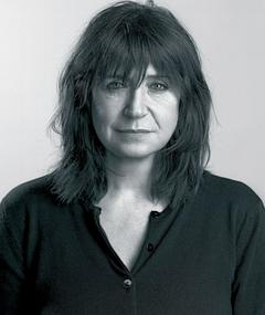 Photo of Olga Zuiderhoek