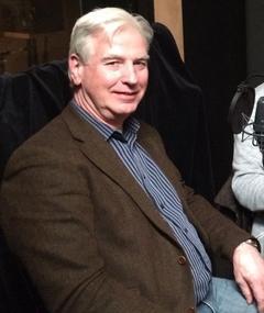 Hans van Dongen adlı kişinin fotoğrafı