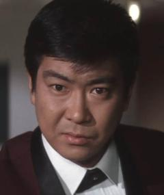 Photo of Akiyoshi Fukae