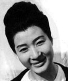 Photo of Naoko Kubo