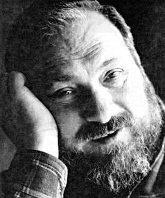 Photo of Giuseppe Maffioli
