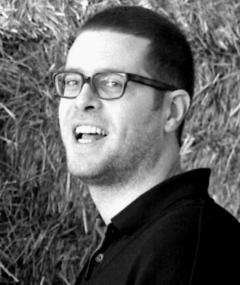 Photo of Michael Jungfleisch