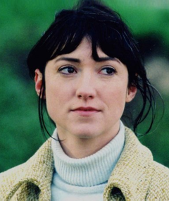 Photo of Charlotte Roche