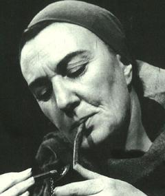 Photo of Hélène Duc