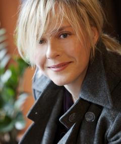 Photo of Leea Klemola