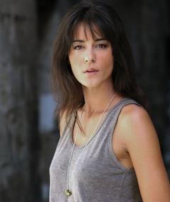 Photo of Edita Malovcic