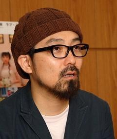 Photo of Yamashita Nobuhiro