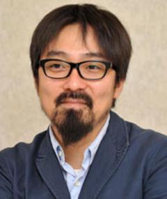 Bilde av Nubuhiro Yamashita