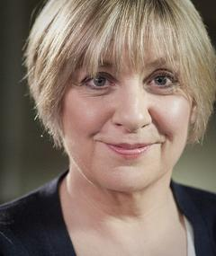 Photo of Victoria Wood