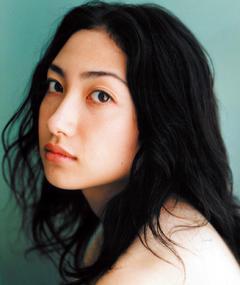 Bilde av Yu Kashii
