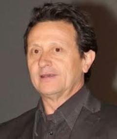 Photo of Mario de Benito