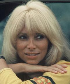 Photo of Mireille Darc