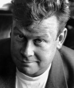 Photo of John Roach