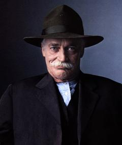 Photo of Richard Farnsworth