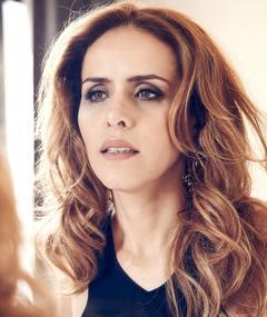 Photo of Leona Cavalli