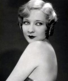 Photo of Gwen Lee
