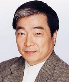 Photo of Michihiro Ikemizu