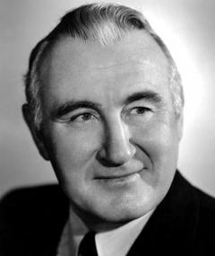 Photo of Donald Crisp