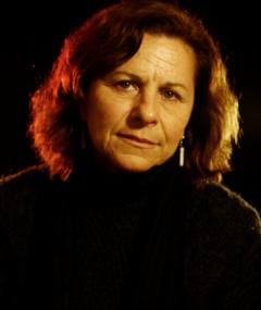 Photo of Denise Weinberg