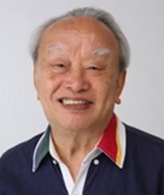Photo of Mahito Tsujimura