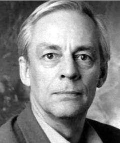 Photo of Pétur Einarsson