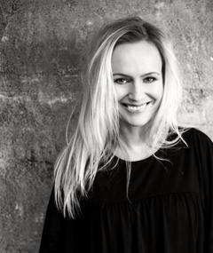 Photo of Nanna Kristín Magnúsdóttir