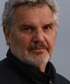 Yves Collignon adlı kişinin fotoğrafı