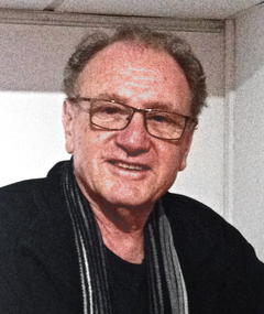 Photo of Jean-Denis Bonan