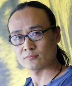 Photo of Li Hongqi