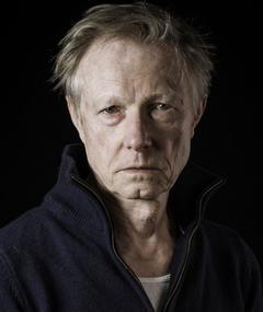 Photo of Jens Weisser